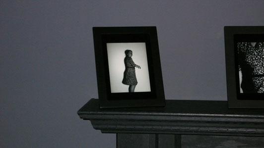 Manon Labrecque